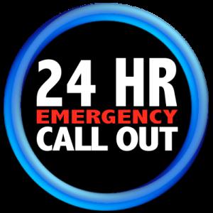 24/7 Emergency Locksmith Queens