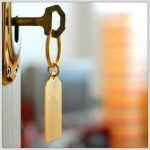 Affordable & Professional Locksmith Services