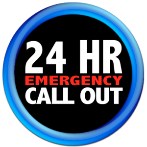 24/7 Emergency Locksmith Queens