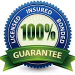 Licensed-Insured-Bonded-Badge-300x276